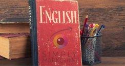 Gramma, Grammer, Gramer…Grammar